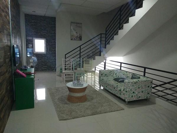 gallery klinik wasir safute 6