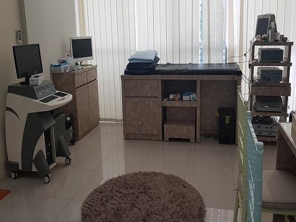 gallery klinik wasir safute 8