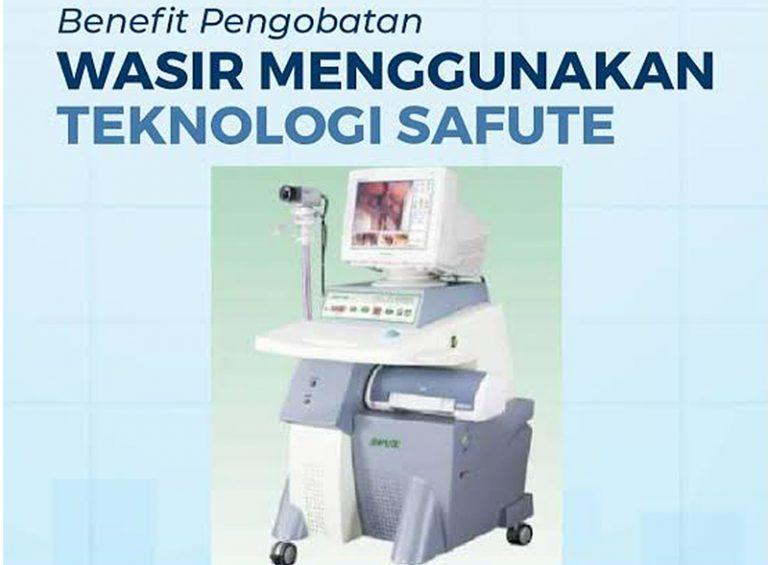 teknologi-wasir-safute-2