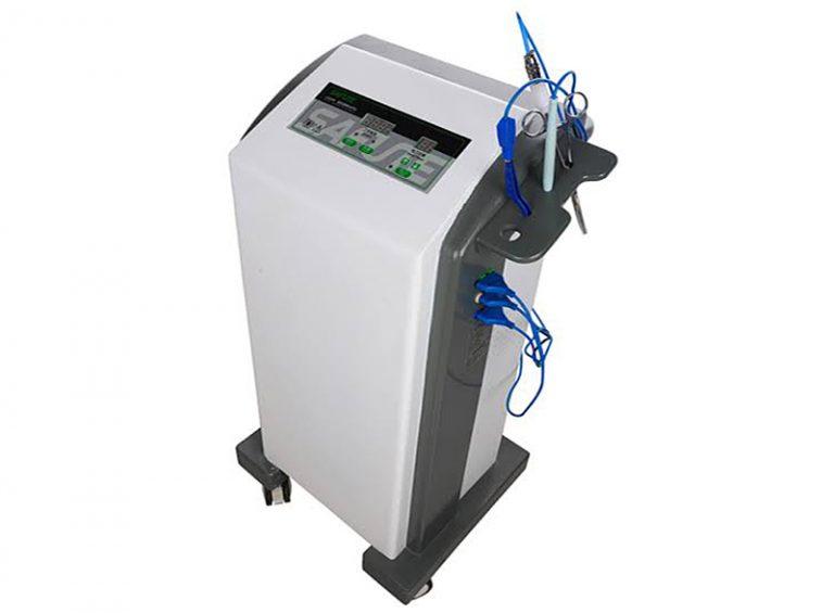 teknologi-wasir-safute-7