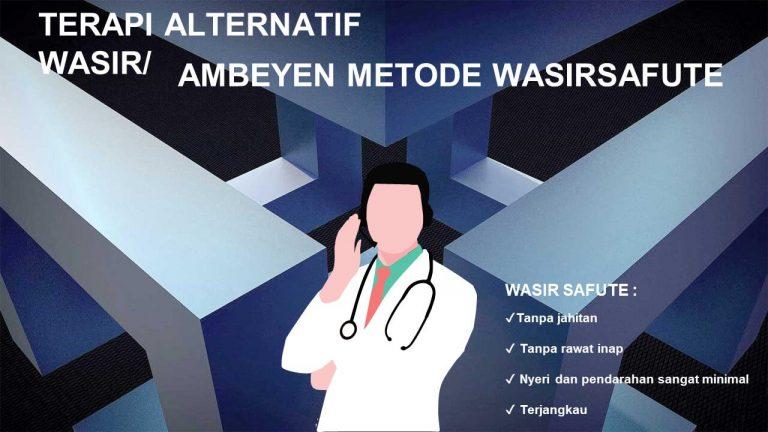img-slide-presentation-update-artikel-wasir (1)