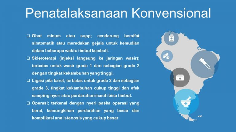img-slide-presentation-update-artikel-wasir (10)