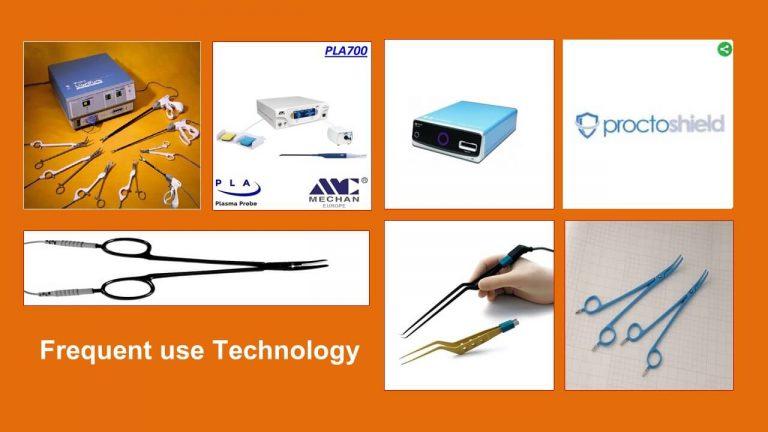 img-slide-presentation-update-artikel-wasir (12)