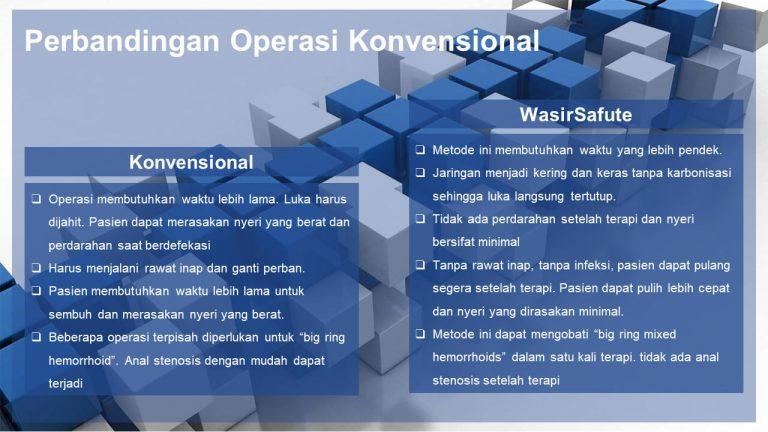 img-slide-presentation-update-artikel-wasir (19)