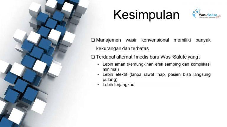 img-slide-presentation-update-artikel-wasir (21)