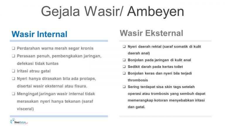 img-slide-presentation-update-artikel-wasir (8)