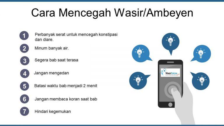 img-slide-presentation-update-artikel-wasir (9)