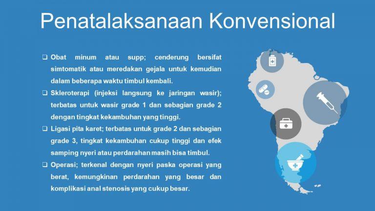 img-slide-presentation-update-artikel-wasir-10.jpg