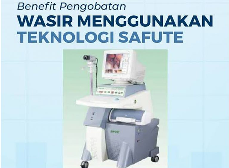 teknologi-wasir-safute-2.jpg