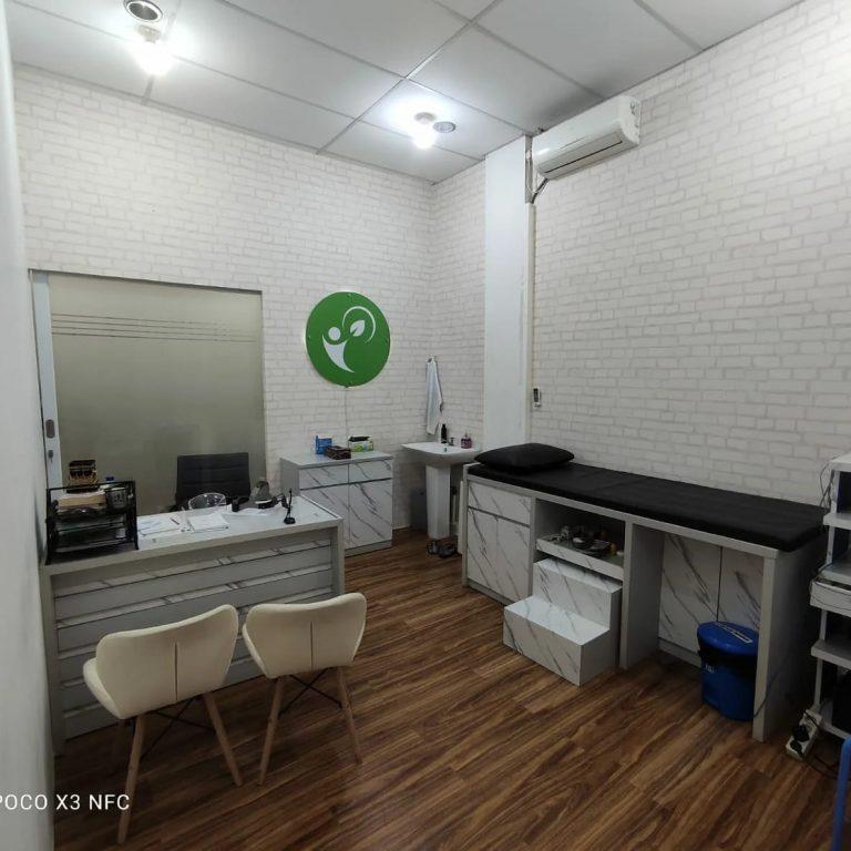 img-klinikwasirsafute-update-juli-2021 (6)